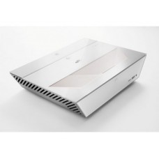 Проектор SIM2 XTV White