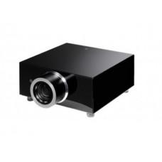 Проектор SIM2 NERO 3