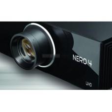 Проектор SIM2 NERO 4 (DLP 4K UHD)