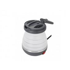 Карманный Электрический Чайник AD 1279 0.6 Л.