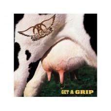 AEROSMITH - GET A GRIP (2 LP)