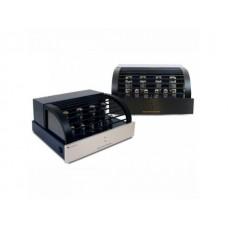 Ламповый Предусилитель PrimaLuna DiaLogue Premium Stereo/Mono Power Amplifier
