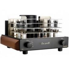 Ламповый Усилитель MastersounD Compact 300B (Италия)