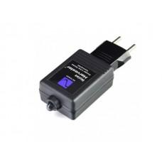 Сетевой Фильтр PS Audio Noise Harvester (США)