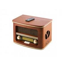 Ретро-Радио CR 1167