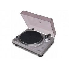 LP-Проигрыватель Sherwood PM 9805