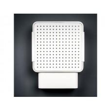 Кронштейн Настенного Монтажа SONOS Flexson Wall Mount For SONOS CONNECT:AMP - White (Single)