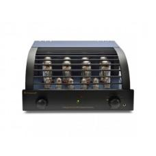 Ламповый Стереоусилитель PrimaLuna DiaLogue Premium HP Integrated Amplifier