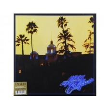 EAGLES - HOTEL CALIFORNIA (180 GR)
