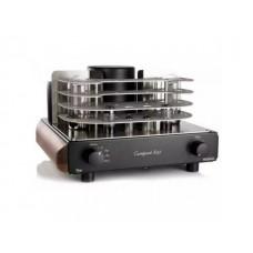 Ламповый Усилитель MastersounD Compact 845 (Италия)