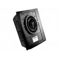Акустическая Система 928АТ - 30
