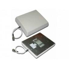 Антенна АP-800/2700-7/9 ID (Внутренняя, Панельная)