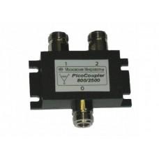 Делитель Мощности PicoCoupler 800-2700 МГц 1/2