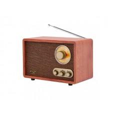 Ретро-Радио AD 1171