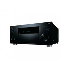 AV Процессор Onkyo PR-RZ5100 Black