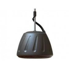 Акустическая Система Soundtube RS31-EZ-T
