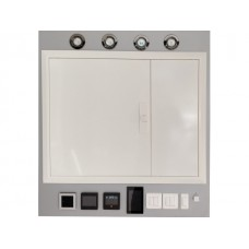 Smart Control Box Standart