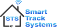 Smart Track Systems